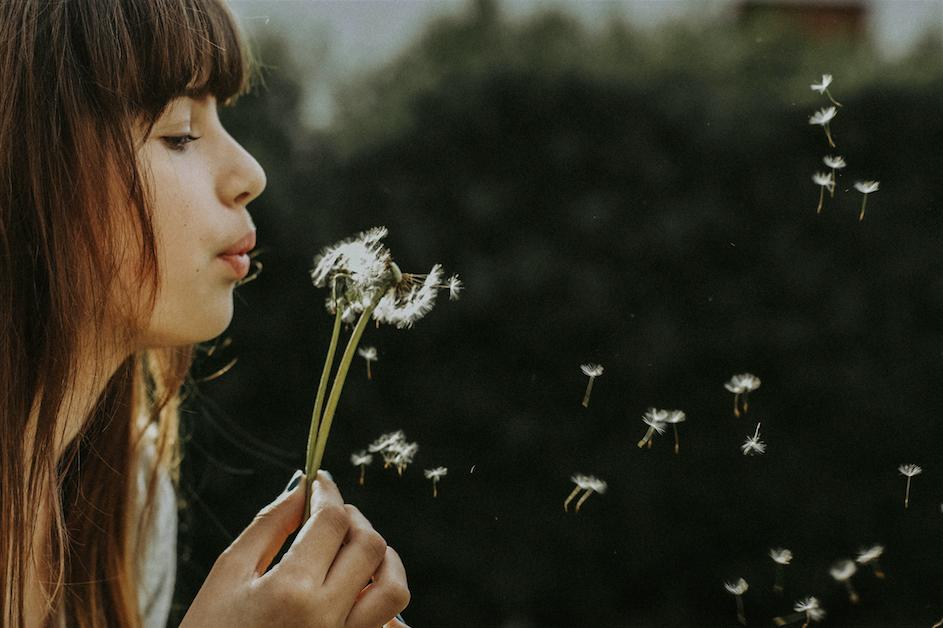 Understanding Your Limiting Beliefs Around Love