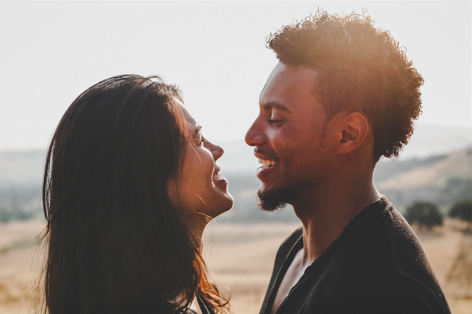 How To Know You've Found a Good Guy