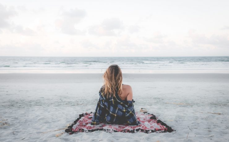 Relaxation Techniques: How To Calm Down When You Need To