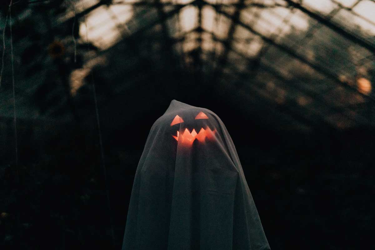 Ghosting: How To Deal With Being Ghosted